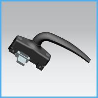 Buy cheap No.1 quality door handle from wholesalers