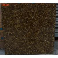 Wholesale PORCELAIN FLOOR TILE P6621 from china suppliers