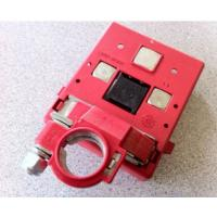 Wholesale Renault megane,scenic battery terminal Diesel 8200381281 from china suppliers