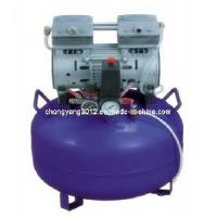 Wholesale Dental Portable Air Compressor Equipment from china suppliers