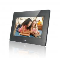 Wholesale 7 Inch LCD High Resolution Digital Picture Frame from china suppliers