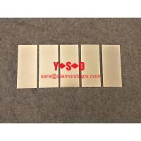 """Wholesale Professional Diamond Knife Sharpening System Sharpener Stone 8"""" from china suppliers"""