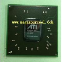 Wholesale Integrated Circuit Chip 215-0670006 Computer GPU CHIP ATI Integrated Circuit Chip from china suppliers