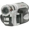 Buy cheap 5.0M pixels CMOS HD digital video camera (HDV-5090) from wholesalers