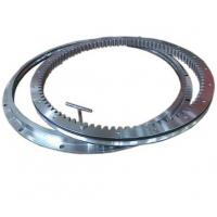 Buy cheap ZX450-6 Slewing Bearing, ZX450-6 Slew Bearing, ZX450-6 Swing Bearing, ZX450-6 Excavator Slewing Ring from wholesalers