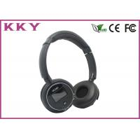 Wholesale Classic Colors Headband Bluetooth Headphones Comfortable 10m RF Distance from china suppliers