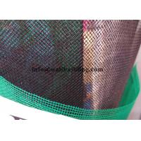 Wholesale High Strength Anti Septic Metal Wire Mesh Outdoor Mosquito Netting from china suppliers