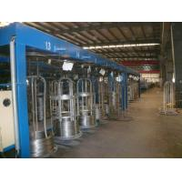 Wholesale Iron And Steel Material Wire And Cable Take Up Machine For Cable Production Process from china suppliers