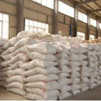 Quality Silica Refractory Mortars for sale