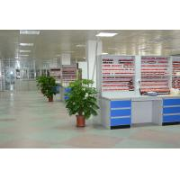 Wholesale lab furniture middleton, lab furniture used,lab furniture china factory, from china suppliers