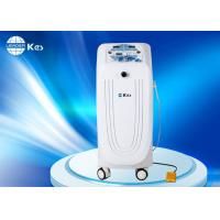 Wholesale Portable Peel Jet Microdermabrasion Beauty Oxygen Facial Machine MED-370+ from china suppliers