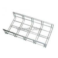Wholesale Wiremaid Cable Tray from china suppliers