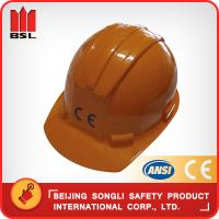 Wholesale SLH-P-3   PE/ABS  HELMET from china suppliers