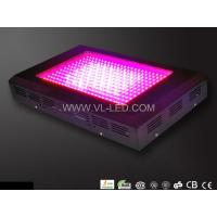 Wholesale 600W AC85 - 264V 930 * 315mm LED Hydroponics Plant Grow Lights For Indoor Greenhouse from china suppliers