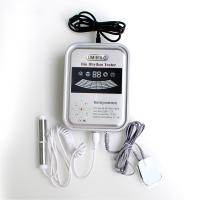 Wholesale 4Th Body Health Analyzer , Quantum Resonance Magnetic Analyzer With 45 Reports from china suppliers