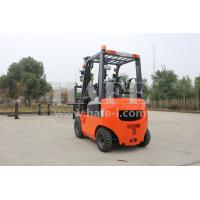 Wholesale LPG forklift FY10T Hydraulic 1t  3M/6m Gasoline/Liquefied gas/Natural gas LPG Forklift with nice quilty and good price from china suppliers