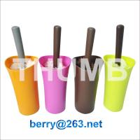 Wholesale Duster with handle and holder from china suppliers