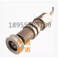 Wholesale single pulley tension sensor   JZHL-1  for film tension sensor, textile machine sensor, rewinder tension sensor from china suppliers