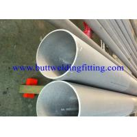 Wholesale API 5DP,ANSI A182-2001,ANSI B36  Alloy Galvanized Carbon Stainless seamless steel tube from china suppliers
