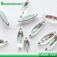 Wholesale china rhinestone shop sew on strass rhinestones,sew on rhinestones crystal,sew on rhinestones jx0810 from china suppliers