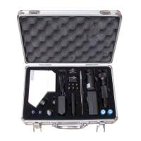 Wholesale Gemological Instruments Gem Testing Kit , Fable Gem Testing Toolkit from china suppliers
