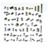 Wholesale Custom cable assemblies Hardware Assembly CNC Metal Stamping Parts With Wires Soldering from china suppliers