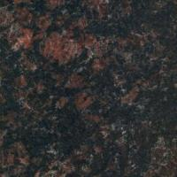 Wholesale Brown Granite (Tan Brown) from china suppliers