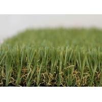 Wholesale Indoor Artificial Grass For Decoration from china suppliers