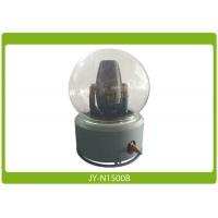 Wholesale JY-N1500B Igloo Outdoor Moving Light Enclosure ЗАЩИТНЫЙ КУПОЛ  for Theme Park from china suppliers