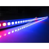 Wholesale 5050 digital rgbw 144led full color bar light from china suppliers