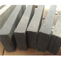 Wholesale Solid Porosity Clay Brick Wall Sintered With Antique Fashion Type 500 x 90 x 40 mm from china suppliers