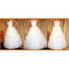 Buy cheap Wedding Dress - A Line Dress (AL-0001) from wholesalers