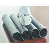 Wholesale Cable Tube Fiber Optic Splice Sleeve Coated With Hot Melt Adhesive from china suppliers