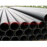 Wholesale CABLE INSTALLATION DUCT HDPE Ducts Cable in Conduit from china suppliers