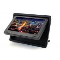Wholesale 9 inch Bus Entertainment System from china suppliers