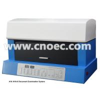 Wholesale Forensic Comparison Microscope With Document Examination System from china suppliers