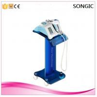 Wholesale White Blue Mesotherapy Gun Needle Free Mesotherapy Anti - Hair Removal from china suppliers