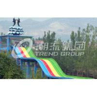 Wholesale OEM Water Park Design Companies Offer One - stop Service on Water Park Project / Customoized from china suppliers
