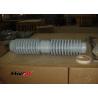 Buy cheap 37KV 150BIL Dropout Fuse Cutout Insulators Creepage Distance 630mm from wholesalers
