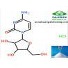 Buy cheap Antineoplastic agents1-beta-D-Arabinofuranosylcytosine hydrochloride | 69-74-9 from Anna from wholesalers