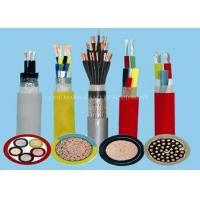 Wholesale SHF1 Sheathed Marine Flame Retardant Cable from china suppliers