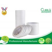 Wholesale Craft Premium Adhesive Double Side Tape In Gift / Crafts Wrapping from china suppliers