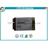 Wholesale High Speed GSM Cellular Module 4G LTE Module For Routers , Netbooks from china suppliers