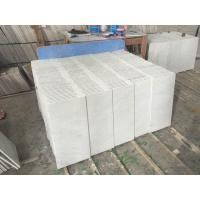 Quality Carrara white tile Italy white marble tile, floor tile, tile mosaic for sale