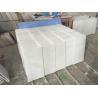 Buy cheap Carrara white tile Italy white marble tile, floor tile, tile mosaic from wholesalers