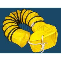 Wholesale Portable flexible duct from china suppliers