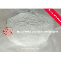 Wholesale Pain Killer Local Anesthetic Drugs Ropivacaine Mesylate CAS 854056-07-8 from china suppliers