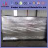 Buy cheap aluminum foil sbs waterproof membrane from wholesalers
