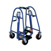 Wholesale FM60 trolleys for move furniture from china suppliers