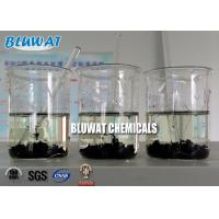 Wholesale Higher Throughput Coal Mining Coagulant And Flocculants Used In Water Treatment from china suppliers